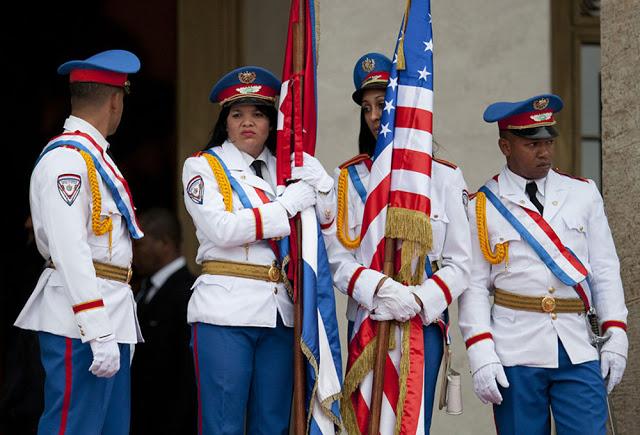 Cuba Honor Guard.jpg
