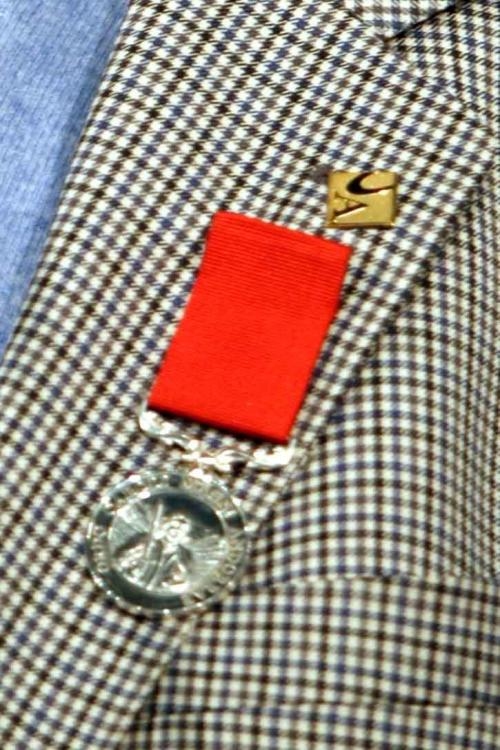 Medalla Orde de Carlemany.JPG