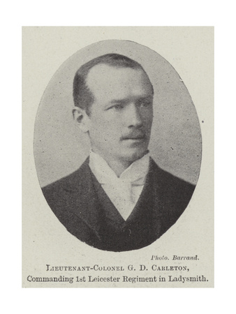 lieutenant-colonel-g-d-carleton-commanding-1st-leicester-regiment-in-ladysmith.jpg