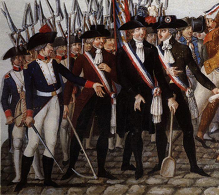 1792.3web.jpg