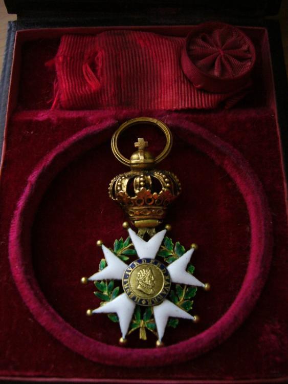 Medals 095.jpg
