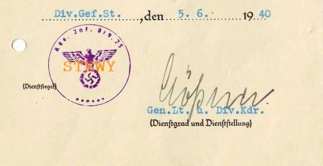Mail236 (2).JPG