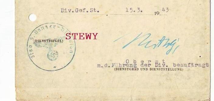 Mail241 (2).JPG