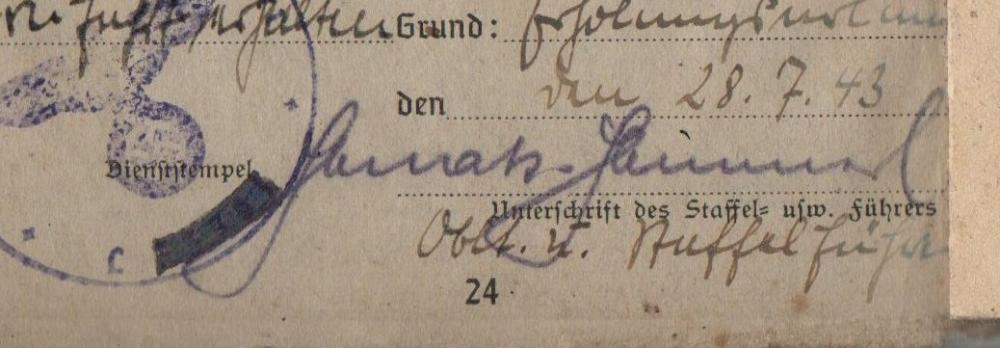 HANAK-HAMMERL, Wilhelm (EP).jpg