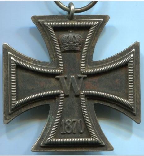 1870 EK2 front1.jpg