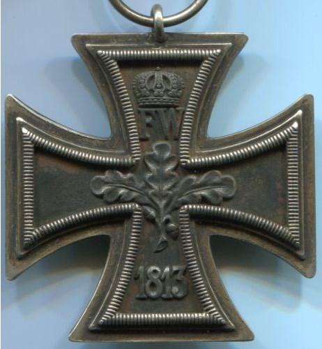 1870 EK2 rear1.jpg