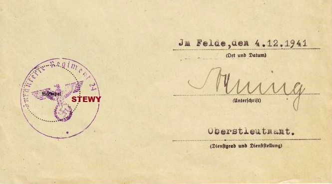 Mail0070 (2).JPG