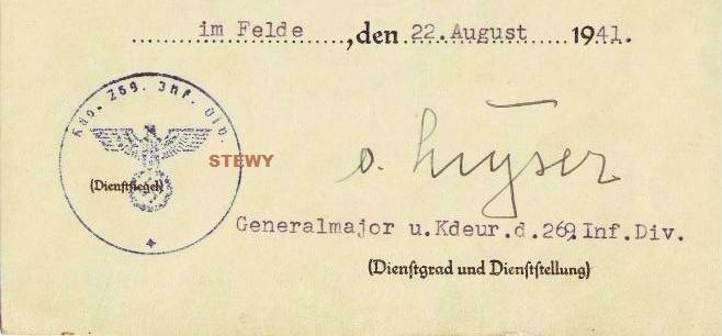 Mail0144 (2).JPG