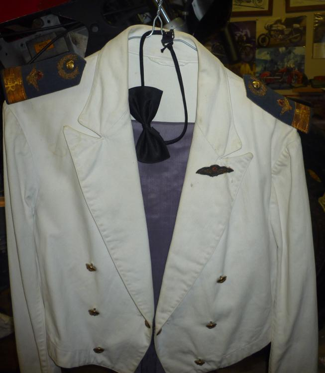 stans jacket.jpg