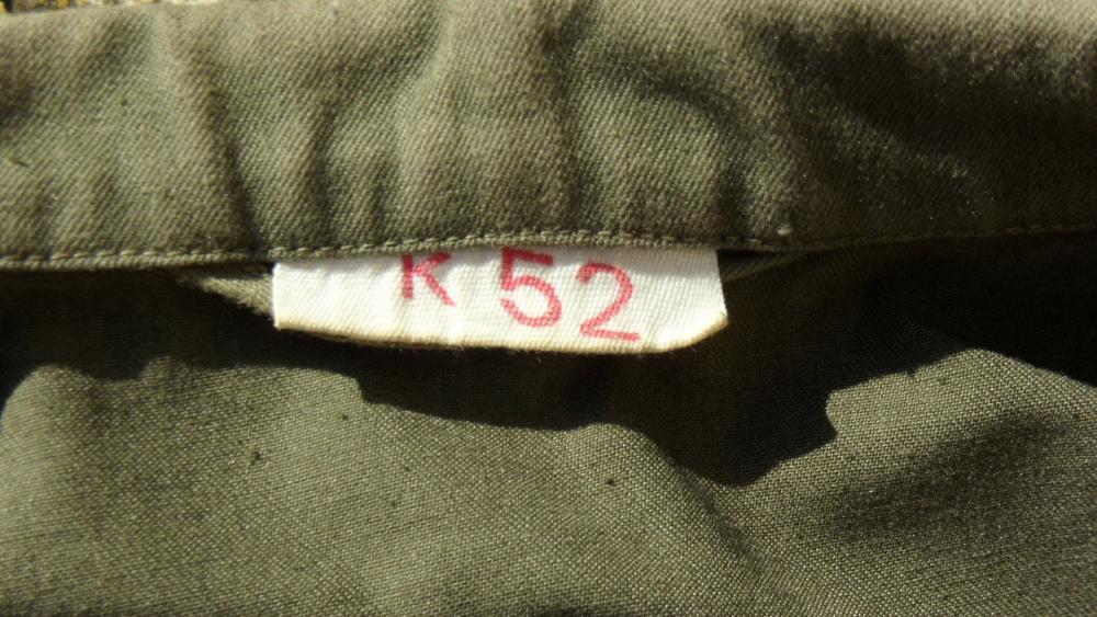 SAM_1205.JPG