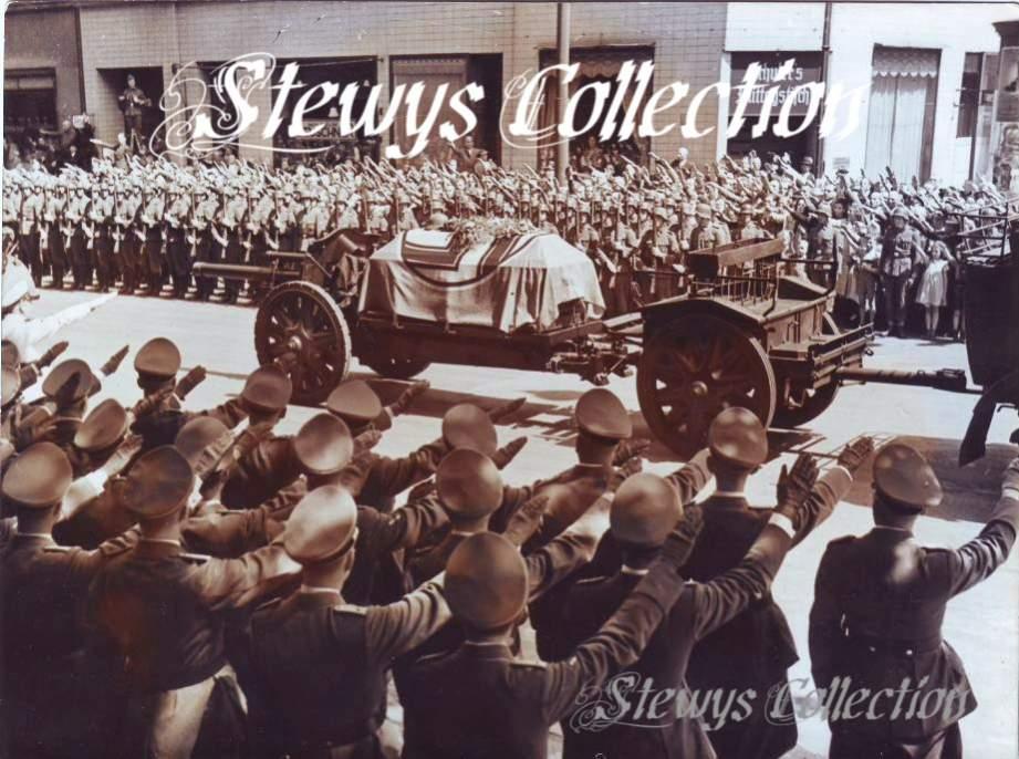 Stewys_6.jpg