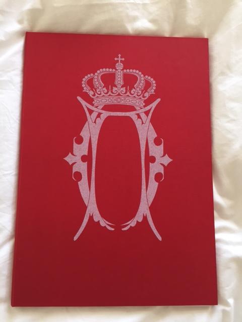 05 - Cavalierati della Casa Reale di Serbia.JPG
