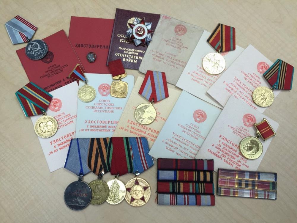 soviet_group07.jpg