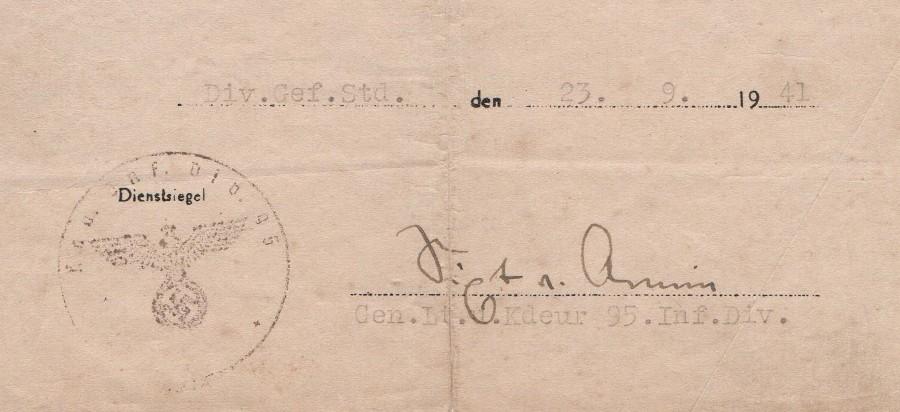 VA Hans-Heinrich Sixt von Armin.jpg