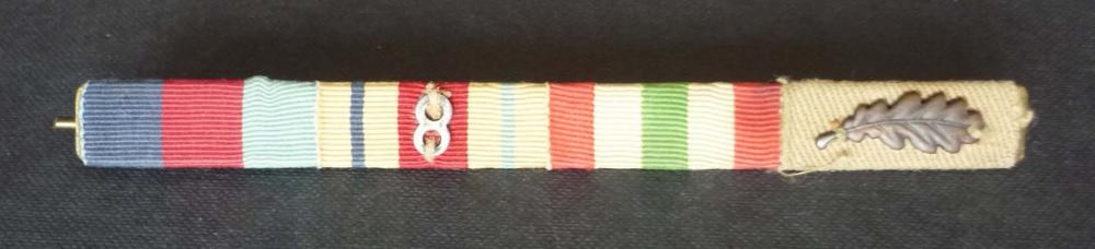 Fox Ribbon Bar A.jpg