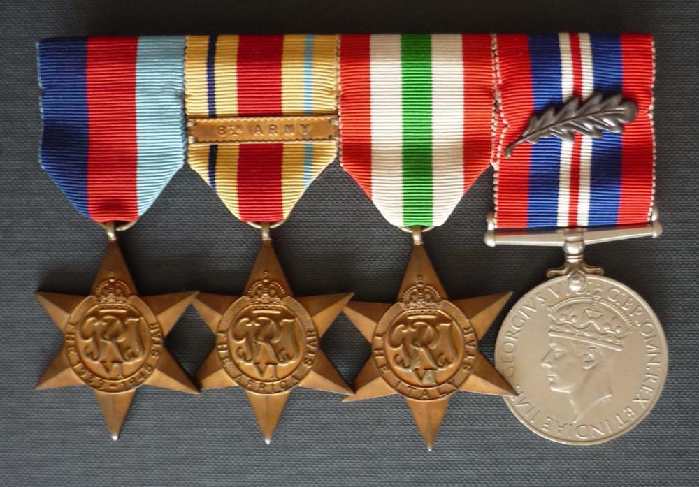 Fox Medals Obverse.jpg