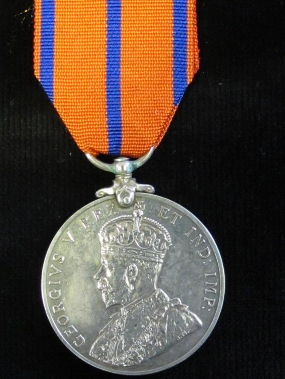 1911 police medal.jpg