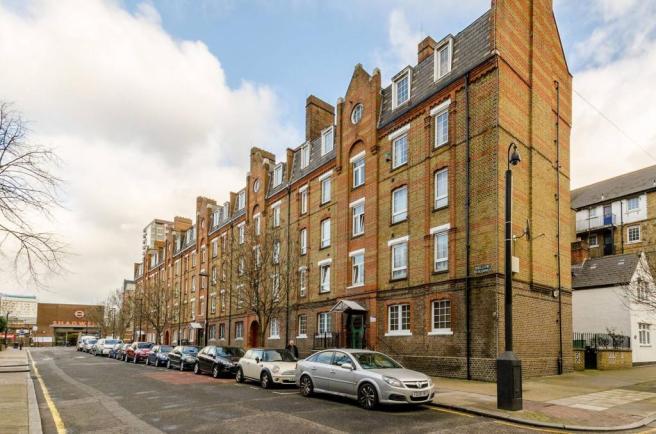 Dellow Street 2.jpg