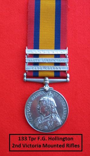 Hollington, Tpr F.G. - 2 Victoria Mounted Rifles.jpg