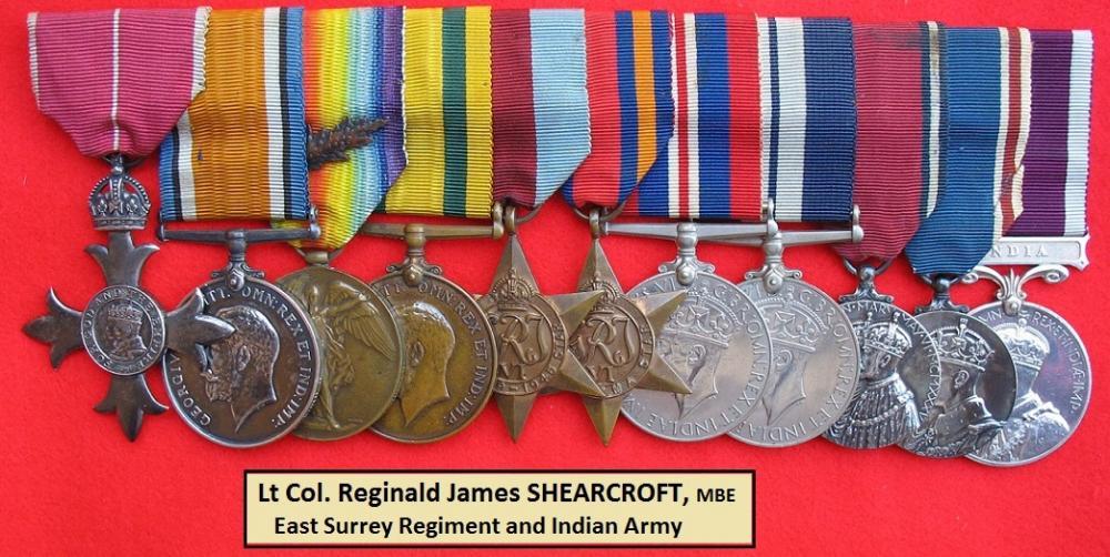 Shearcroft, Lt Col R.J. MBE i.jpg