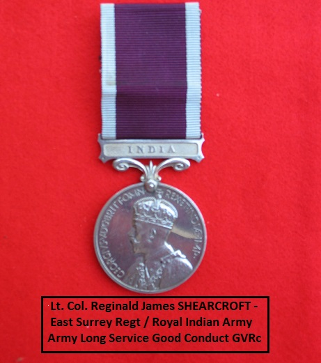 Shearcroft, Lt Col R.J. LSGC.jpg