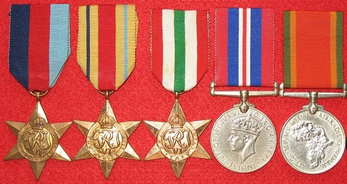019 Flt Sgt E.F. Williamson SAAF.jpg