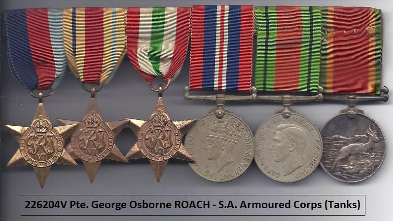 025a. George Osborne Roach Pte - SAAC Tanks.jpg