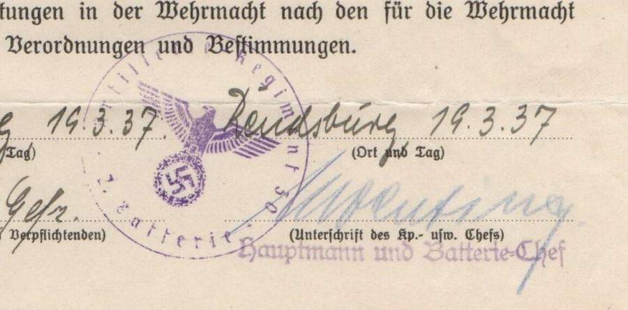 Moenting, Heinrich.jpg