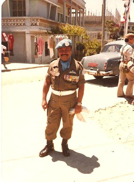 Aooi Halapiry, R.F. 1980 Libanon.jpg