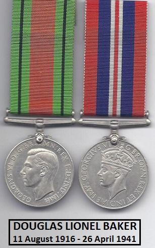 D.L. Baker - medal pair.jpg