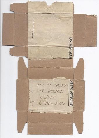 Medal Box - D.L. Baker.jpg