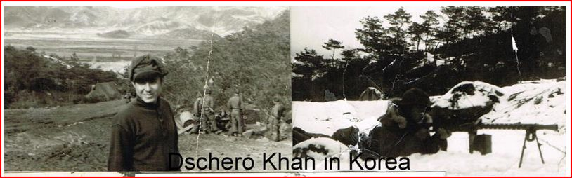 Dschero Khan in Korea.JPG