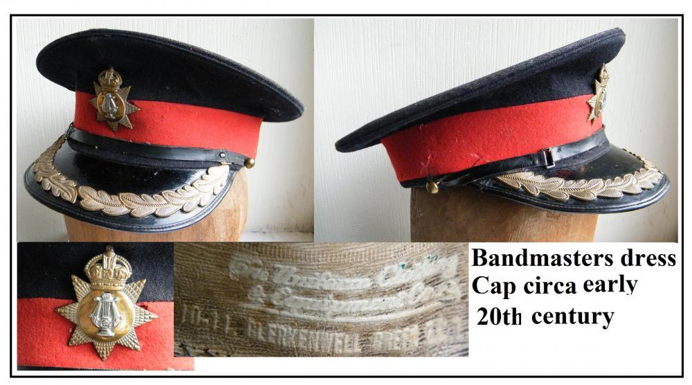Bandmasters cap montage vm.jpg