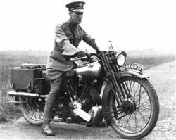 lawrence-motorcycle.jpg