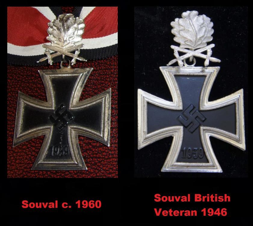 Souval RK 7 & Vet 1946.jpg