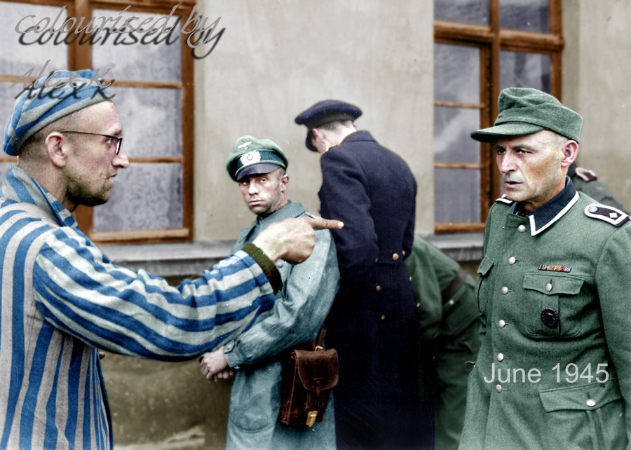 kz 1945.JPG