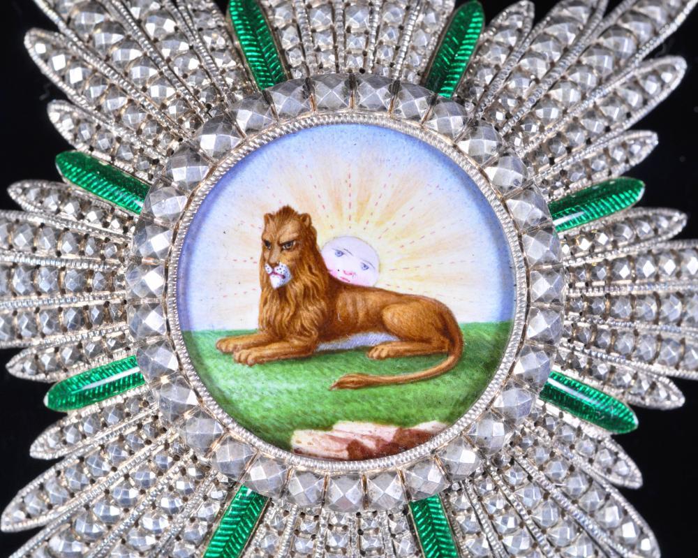 CU medallion Lemaitre L&S.jpg