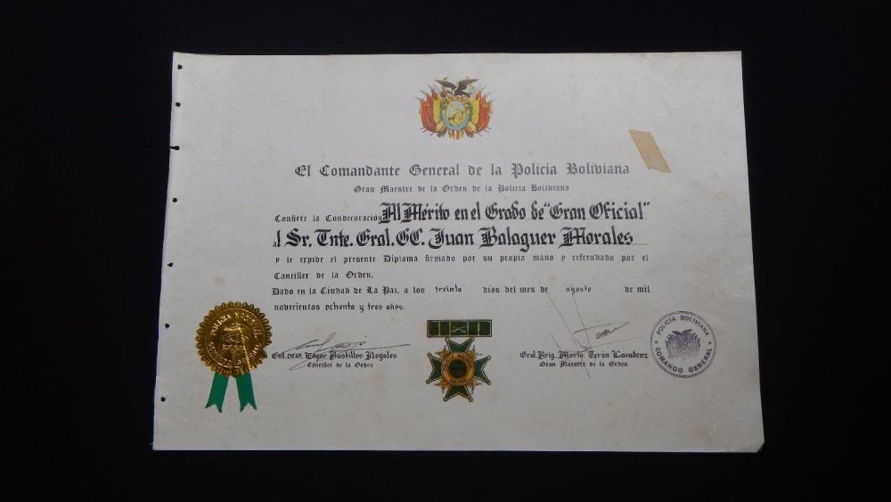 GRAN MAESTRE DE LA ORDEN DE LA POLICIA BOLIVIANA.jpg