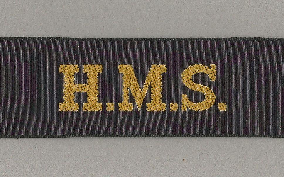 H.M.S. Cap tally - 01e.jpg