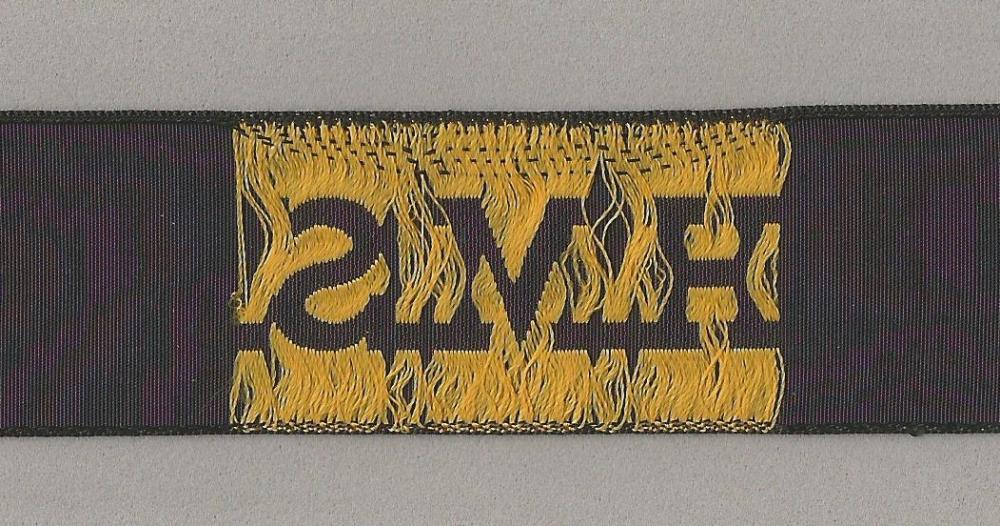 H.M.S. Cap tally - 01f.jpg