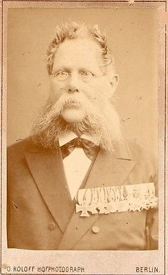 1870NCEK2part10a.jpg