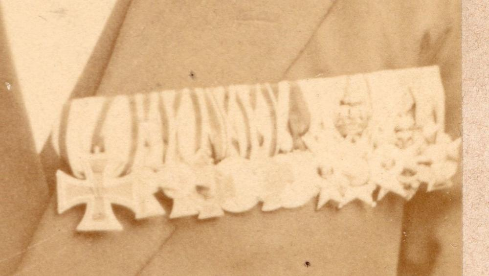 1870NCEK2part10b.jpg