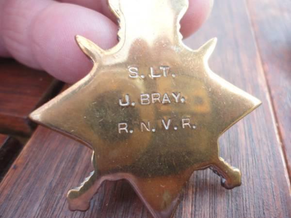 J.Bray #2.jpg
