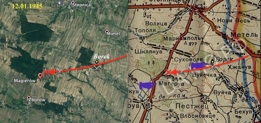 map Magierow.jpg