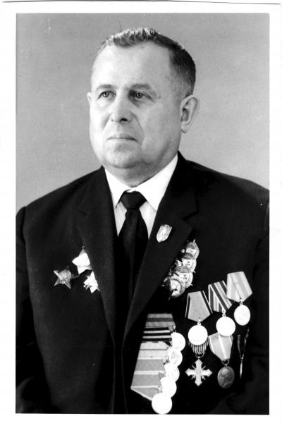226 OTP commander KOROBEINIKOV ALEKSANDER.jpg