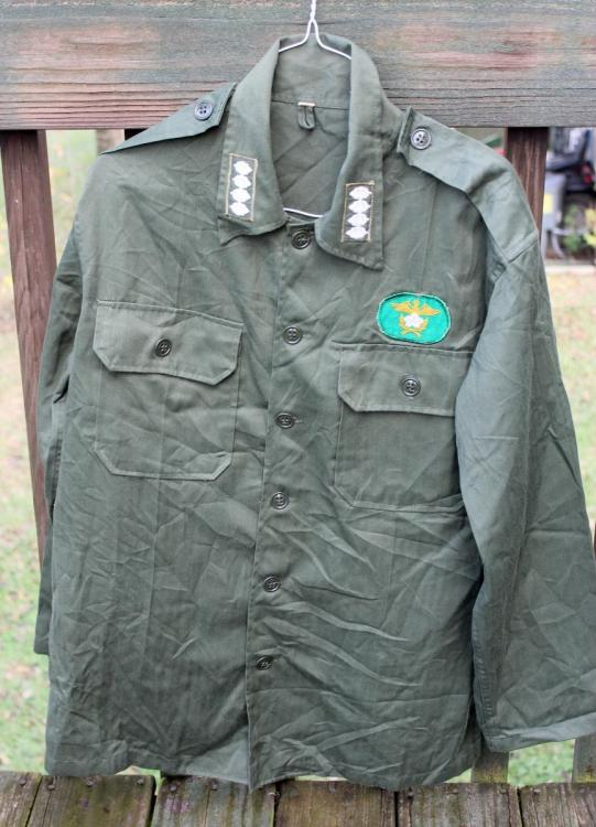 Unknown uniform 1.jpg
