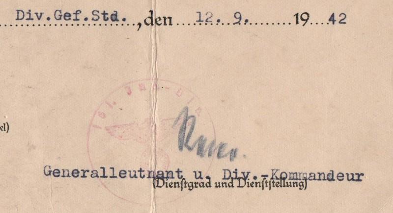 Heinrich Recke.jpg