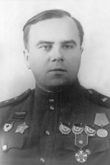 Orlov, V. F..jpg