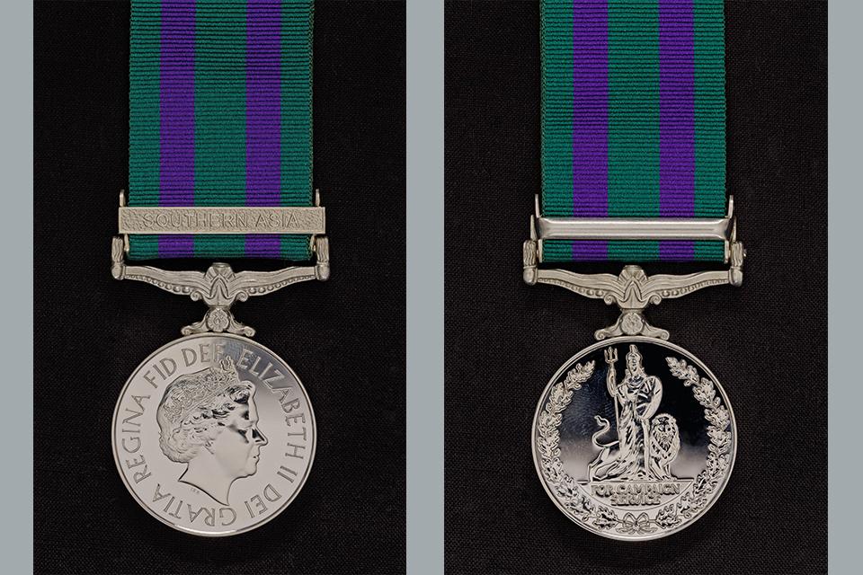 general-service-medal-2008.jpg