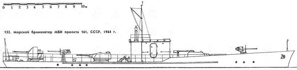 47-132.jpg